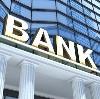 Банки в Сурском
