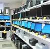 Компьютерные магазины в Сурском