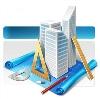 Строительные компании в Сурском