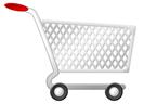 Медея Plus - иконка «продажа» в Сурском