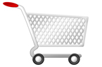Карат - иконка «продажа» в Сурском